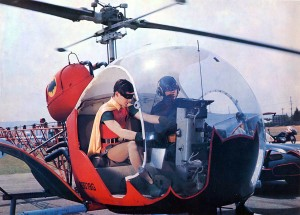 batcopter_01