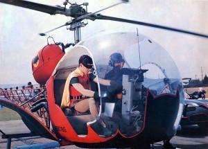 batcopter_01