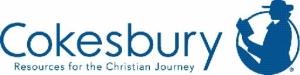 Cokesbury-logo