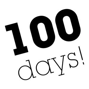 100days-6469