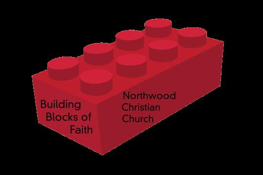 brick_church
