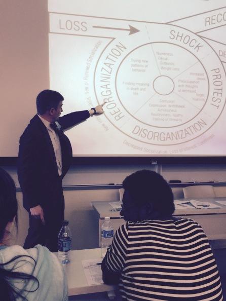 Lamar U April 2015 Lecture 1