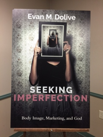 Seeking Imperfection