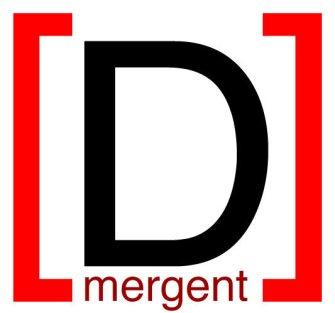 dmergent
