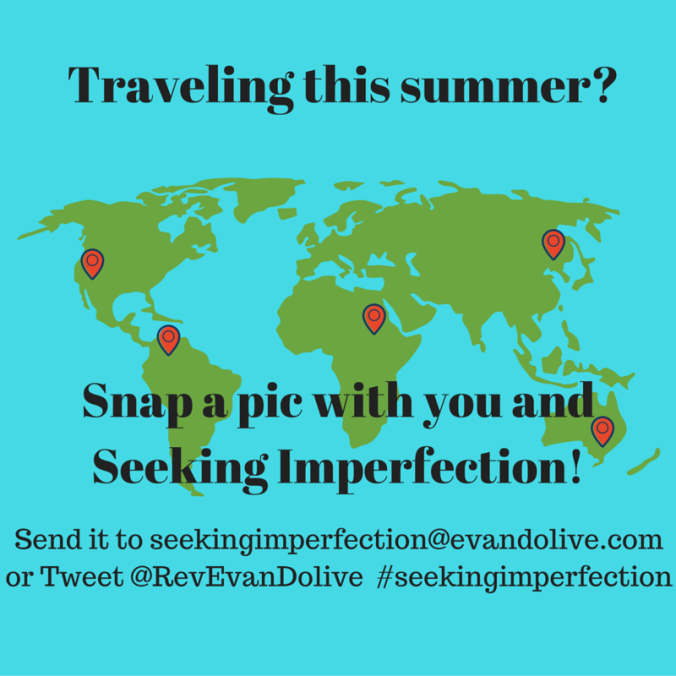 Traveling this summer-.png