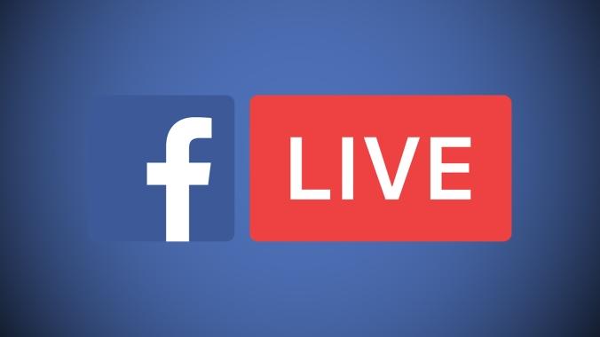 facebooklive-11